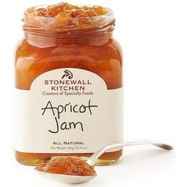Stonewall Kitchen Stonewall Kitchen Apricot Jam