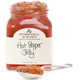 Stonewall Kitchen Stonewall Kitchen Hot Pepper Jelly