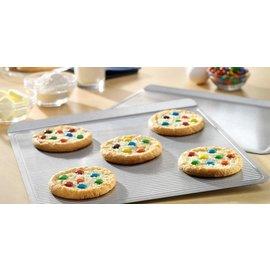 USA Pans USA Pans Cookie Sheet Pan Large 17 x 12.25 in.