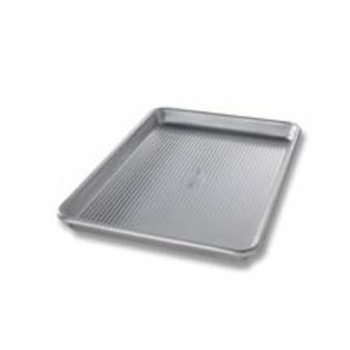 USA Pans USA Pans Quarter Sheet Pan