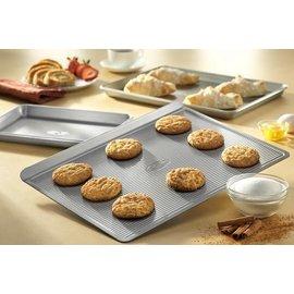 USA Pans USA Pans 3 Piece Bakeware Set