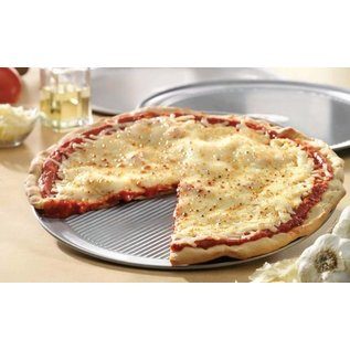 """USA Pans USA Pans 12"""" Pizza Pan"""