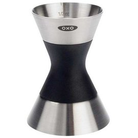 OXO OXO Steel Double Jigger