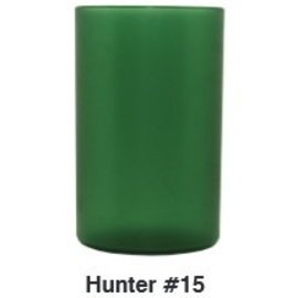 Bentley Bentley Tumbler 20oz Hunter Green 4 Pack
