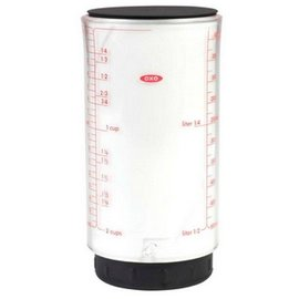 OXO OXO Good Grips  2 Cup Adjustable Measuring Cup