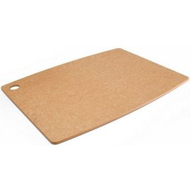 "Epicurean Epicurean Kitchen Series Cutting Board 17.5"" x 13""  Natural"
