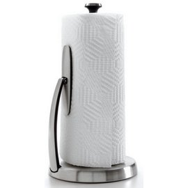 OXO OXO Simply Tear Paper Towel Holder