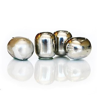 Sparq Sparq Wine Pearls Set of 4