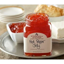 Stonewall Kitchen Stonewall Kitchen Red Pepper Jelly
