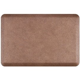 Wellness Mats Wellness Mats Granite Copper 3x2