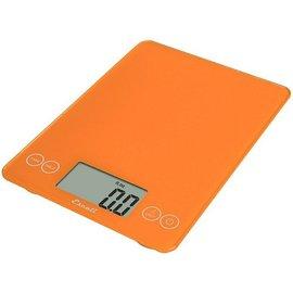 Escali Arti Digital Scale Orange