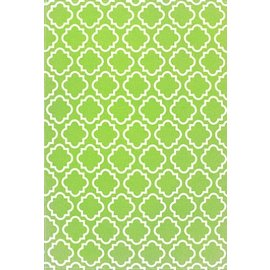 MUkitchen MuKitchen Cotton Towel Casablanca Green DISCONTINUED