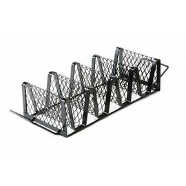 Companion Group Companion Group Nonstick Taco Rack