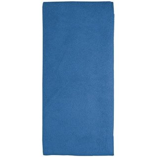 "MUkitchen MuKitchen Ultimate Microfiber MuTowel Blueberry 16"" x 24"""