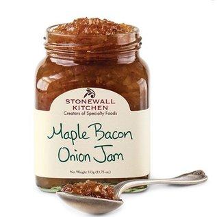 Stonewall Kitchen Stonewall Kitchen Maple Bacon Onion Jam