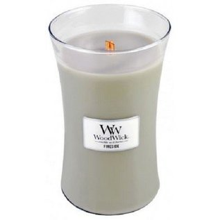 WoodWick Candle WoodWick Candle Large Fireside