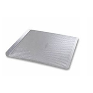 USA Pans USA Pans Scoop Cookie Sheet Large 18 in. x 14 in.
