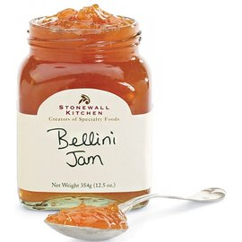 Stonewall Kitchen Stonewall Kitchen Bellini Jam