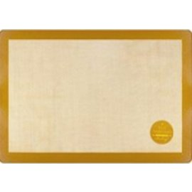 Harold Import Company Inc. HIC Mrs. Anderson's Silicone Baking Mat