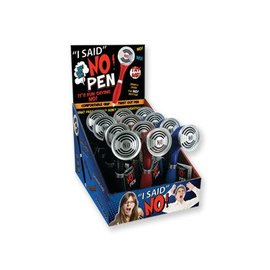 DM Merchandising Inc DM Merchandising NO Pen