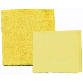 E-Cloth/Tad Green E-Cloth Bathroom Pack DNR