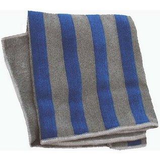 E-Cloth/Tad Green E-Cloth Range & Stovetop Cloth