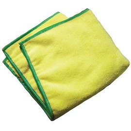 E-Cloth/Tad Green E-Cloth High Performance Dusting & Cleaning Cloth