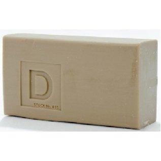 Duke Cannon Supply Co Duke Cannon Big Ol' Brick of Hunting Soap Scent Eliminator SLOW SELLER