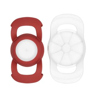 OXO OXO Pop Out Apple Divider
