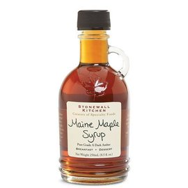 Stonewall Kitchen Stonewall Kitchen Maine Maple Syrup 8.5 oz