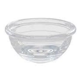 Grainware Grainware Rondo Bowl DISCONTINUED