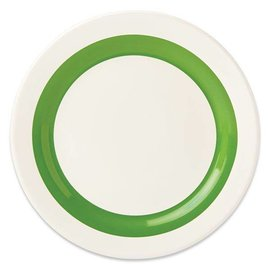 Kate Spade New York Kate Spade NY Rainey Street Accent Plate CLOSEOUT