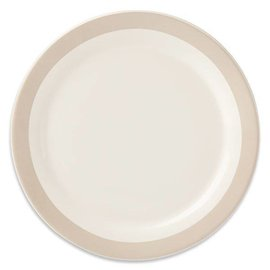 Kate Spade New York Kate Spade NY Rainey Street Dinner Plate CLOSEOUT