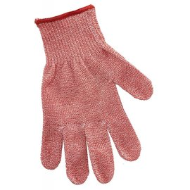 Wusthof Wusthof Cut Resistant Glove Small (Red)