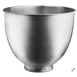 KitchenAid KitchenAid 3.5 Qt. Brushed Stainless Steel Bowl KSM35SSB