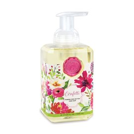 Michel Design Works Michel Design Works Foaming Hand Soap Confetti