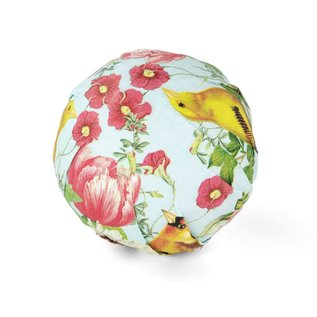Michel Design Works Michel Design Works Bath Bomb Garden Melody