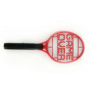 Companion Group Companion Group Game Over Bug Zapper DISCONTINUED