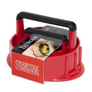 Companion Group Companion Group 3-in-1 Burger Press