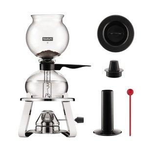Bodum BODUM Pebo Vacuum Coffee Maker