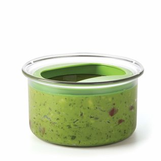 Progressive Prepworks Fresh Guacamole ProKeeper 4 Cup