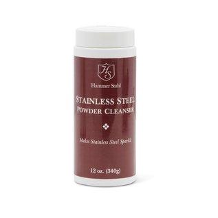 Heritage Steel/Hammer Stahl Heritage Steel Stainless Steel Cleanser 12 oz