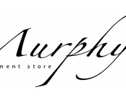 Murphy's Department Store