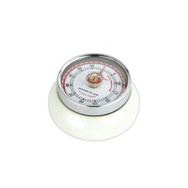Frieling Timer Cream