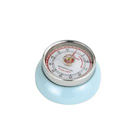 Frieling Timer Light Blue