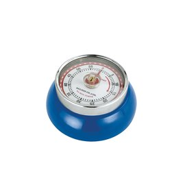 Frieling Timer Royal Blue