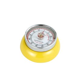 Frieling Timer Yellow