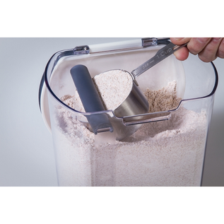 Progressive Flour ProKeeper