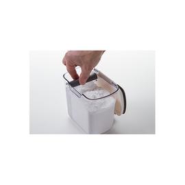 Progressive Powdered Sugar ProKeeper