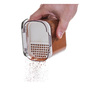 Progressive Mini ProKeeper